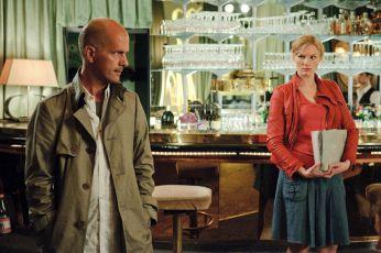 Komisař Kreutzer: Lovec zločinců (2010) [TV film]