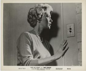 City of Fear (1959)