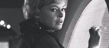 Ikarie XB 1 (1963)