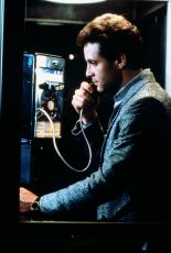 Okno z ložnice (1987)