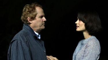 Cesta nikam (2010)