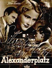 Silvesternacht am Alexanderplatz (1939)