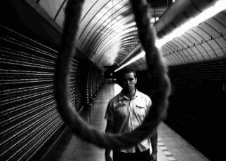 Metro (2009)