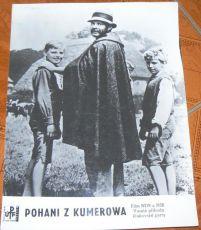 Pohani z Kummerowa (1967)