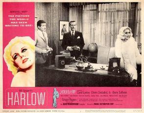 Harlow (2) (1965)