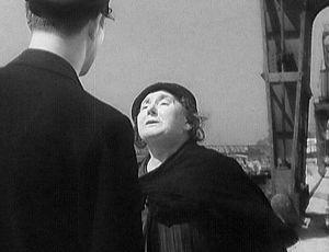 Znamení kotvy (1947)