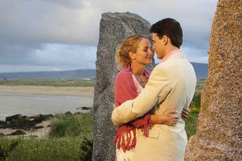 Letní slunovrat (2005) [TV film]