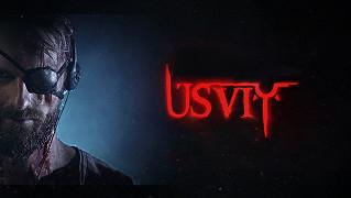 Úsvit (2020)