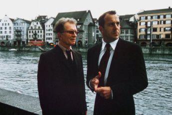 Das Konto (2004) [TV film]
