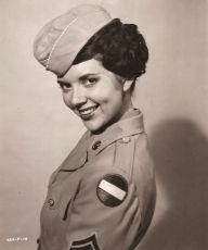 G.I. Jane (1951)