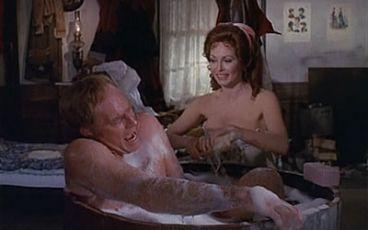 Volání divočiny (1972)