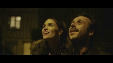 Sonar (2016)