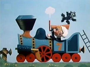 Kominárik (1973) [TV seriál]