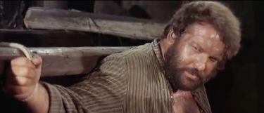Bůh odpouští, já ne! (1967)