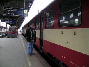 13. komnata Igora Bareše (2008) [TV film]