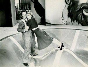 Beware Spooks! (1939)