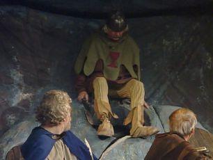 Blaník (1997)