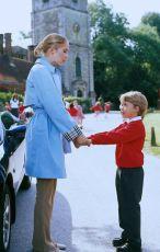 Děti štěstěny (2001) [TV film]