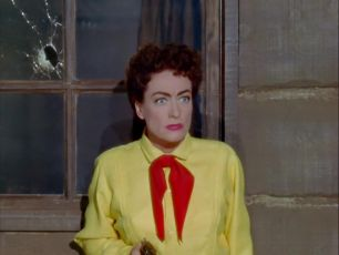 Johnny Guitar (1954)