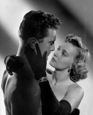 Champion (1949)