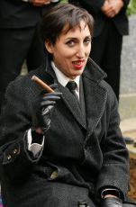 Gigola (2010)