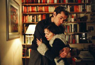 Na dotek (2004)