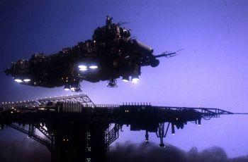 Měsíc 44 (1990)