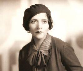 Derelict (1930)