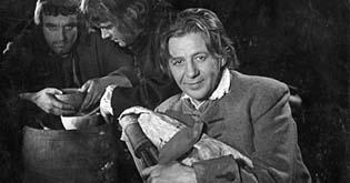 Milý Augustin (1940)
