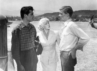 Rogue River (1951)
