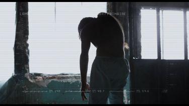 Krvavá legenda (2013)