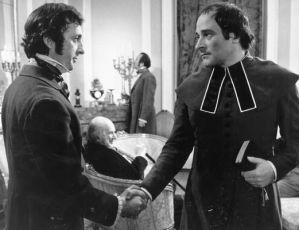 Wiktoryna, czyli czy pan pochodzi z Beauvais? (1971) [TV film]