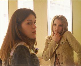 Slon (2002)