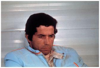Le Mans (1971)