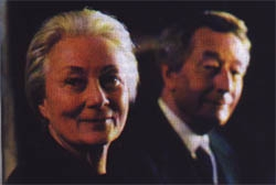 Sluneční jas (1999)