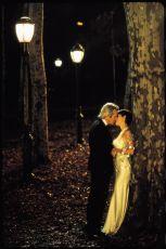 Podzim v New Yorku (1999)