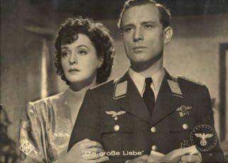 Veliká láska (1942)