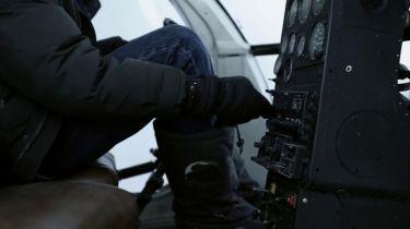 2012: Doba ledová (2011) [Video]