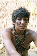 Šamani odcházejí (2011) [TV film]
