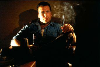 Upíři (1998)