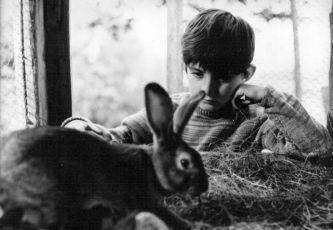 Pépé a Claude (1967)