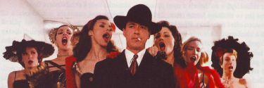Zpívající detektiv (2002)