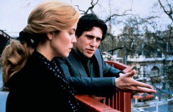 Obrana říše (1985)