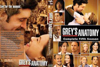 Chirurgové (2005) [TV seriál]