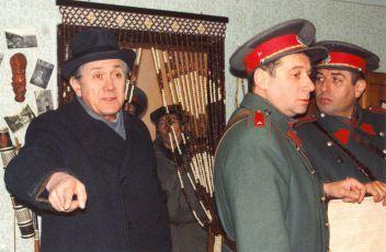 Petr Kostka, Tomáš Töpfer a Zdeněk Junák