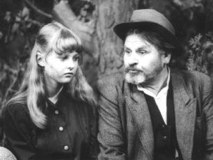 Sazička pro štěstí (1982) [TV inscenace]