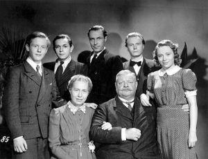 Die Degenhardts (1944)