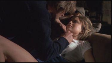 Strašáci (1971)