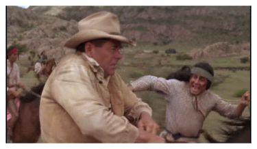 Totem (1968)