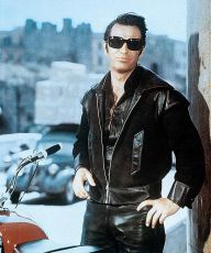 Bandité v Římě (1968)